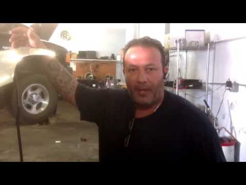 Car repair Las Vegas 702-641-2887