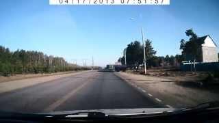 Отзывы автомобильный видеорегистратор mystery mdr-820hd