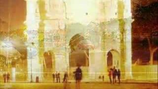 Darwaza Khula rakho - Asif Ali