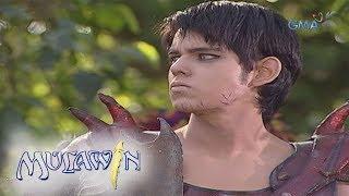 Mulawin: Dugong Ravena | Full Episode 165