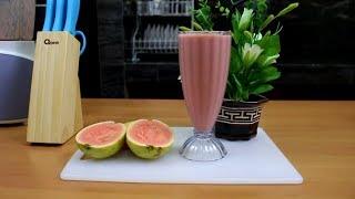 Rahasia membuat jus buah dari pengusaha Es Jus Yang Berpengalaman ( Wajib Nonton )