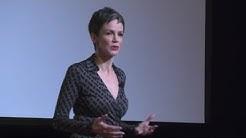 How to Bridge a Mental Gap | Tamsen Webster | TEDxWilmingtonWomen