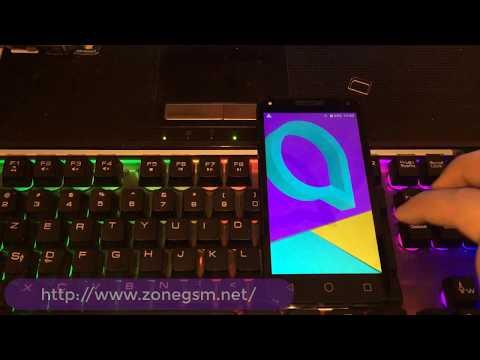Alcatel U5 HD Video clips - PhoneArena