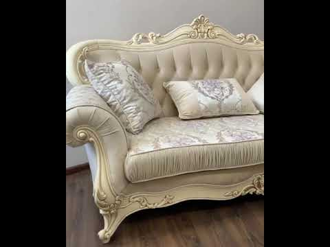 Мягкая мебель барроко по суперцене. Суперцены на мебель барокко. Мебельный дискаунтер Есэндвич.ру