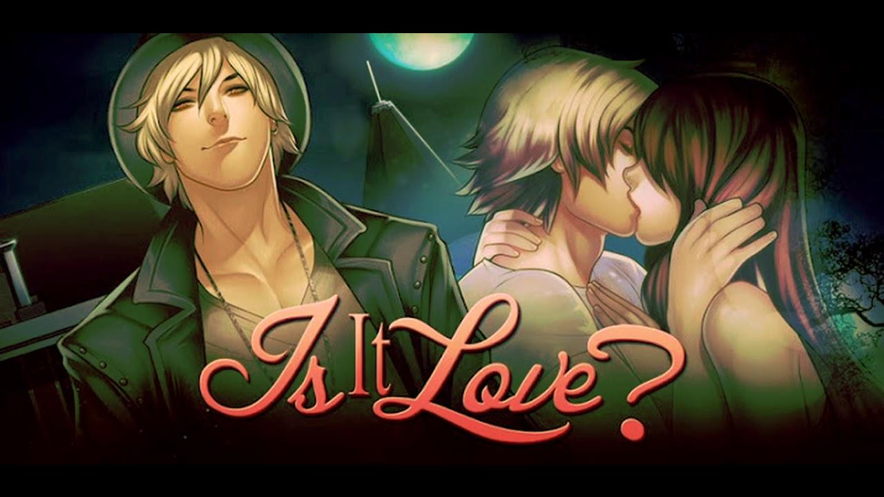 is it love drogo