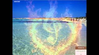 Cafe Del Mar - Energy 52 Nalin & Kane (Remix)HD