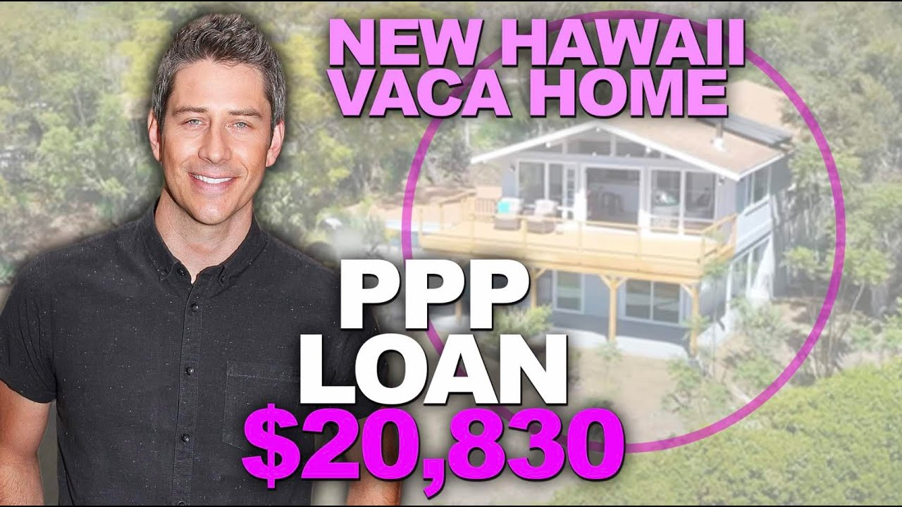 Why Are So Many Bachelor Alums Taking Out PPP Loans?