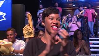 The Dunk King Season 2 Ep 2: Guy Dupuy Dunk 1 Video