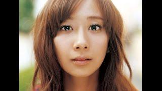 2月4日ファンキー加藤「I LIVE YOU 2014 in 日本武道館」DVD&Blu-ray発...