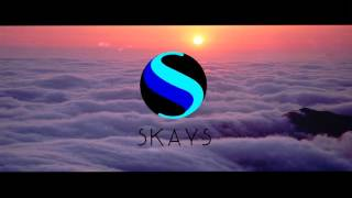Bright Lights - Runaway ft 3LAU T-Mass Remix