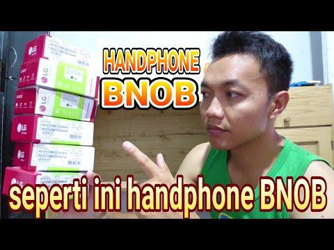 Hands On Realme 7: AKHIRNYA REALME BIKIN HAPE YANG BENER!.