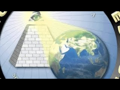 Why Believe in Religion, Politics, Economics, Conspiracy Theories, Supernatural, Paranorma - The Be