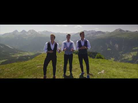 """""""Edelweiss"""" (Sound of Music) 