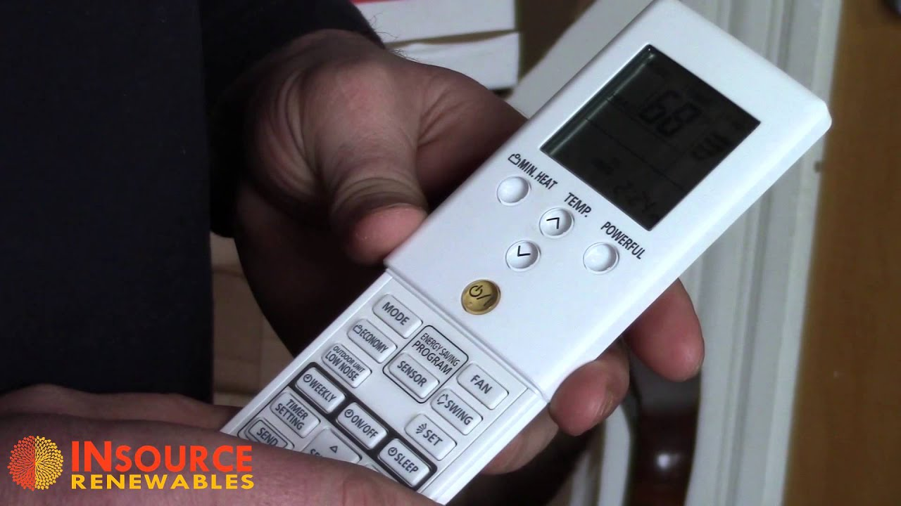 small resolution of heat pump user tips 2 controls