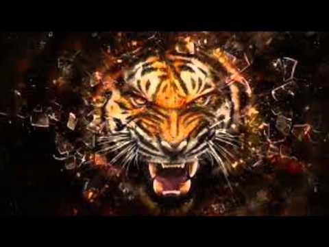 Slender  - Arab Bass (Trap mix)