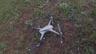RECENSIONE COMPLETA - Drone Pontesic D80