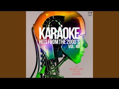 Mamma Knows Best (In The Style Of Jessie J) (Karaoke Version)
