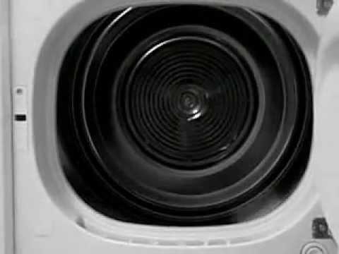 Siemens siwatherm txl 2501 kondenstrockner mit reversierung youtube