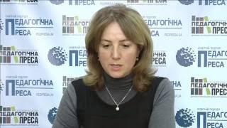 Онлайн-урок з історії України.  Українські землі у складі Речі Посполитої