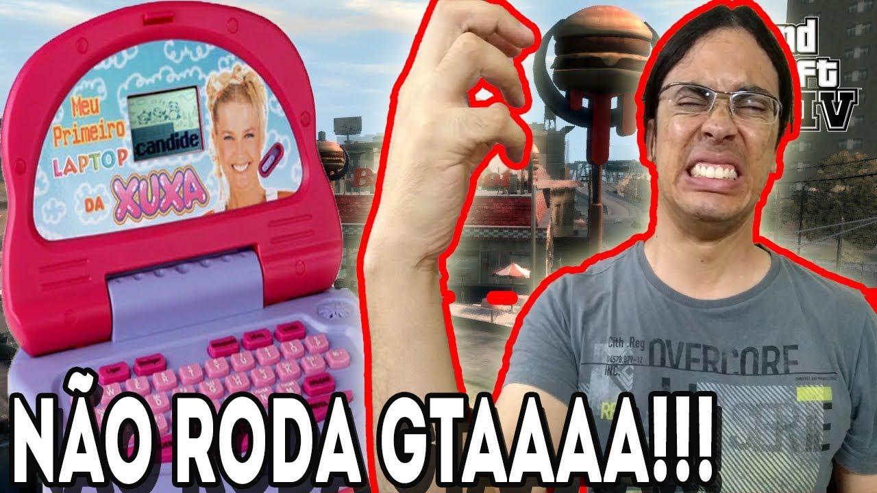 15 JOGOS FODA PARA PC SEM PLACA DE VÍDEO!!! JOGOS BONS PARA PCS PODRES!