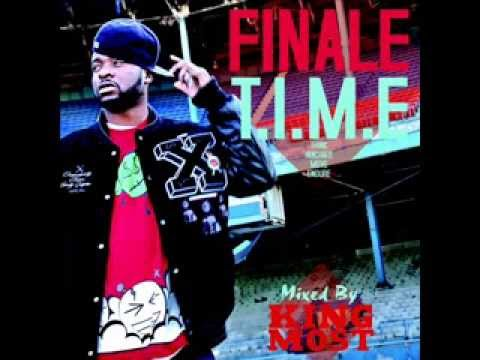 Finale - Saturday (Prod  by Slimkat78) Travel Video
