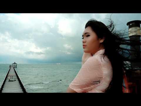 lagu-pop-indonesia-terbaru-2020-||-lan-sinaga-||-ikhlaskanlah-[official-music-video]