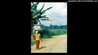 Key Hin Bala (Rhythm For Ploughing) - Guinea Kpelle (1998)