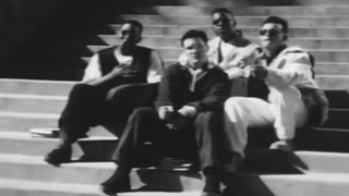 Download Video All-4-One - So Much In Love MP3 3GP MP4