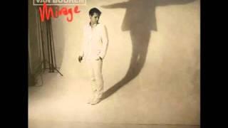 ASOT 473 Armin van buuren - Desiderium 207 (feat. Susana) Mirage