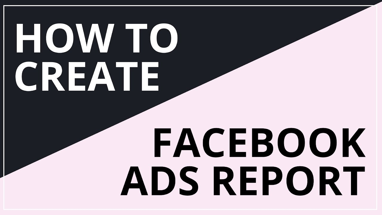 how to stop ads on facebook links