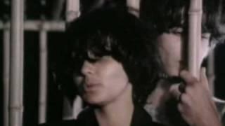 Андрей Подошьян в фильме ''Эй, кто-нибудь!'' (1979)