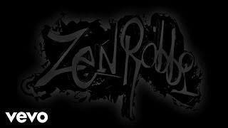 Zen Robbi - Love To Learn The Hard Way