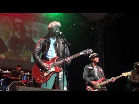 DevilDice Bali - Serenada live @Ketog Semprong