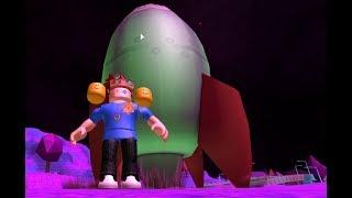 5 New Jailbreak Easter Eggs! Roblox Jailbreak!