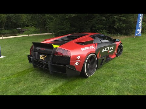 lamborghini-murcielago-lp640-w/-loud-straight-pipes---start,-revs,-burnouts!
