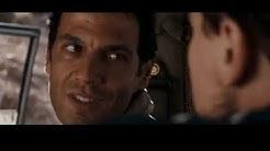 Body Of Lies 2008 Full Movie HD