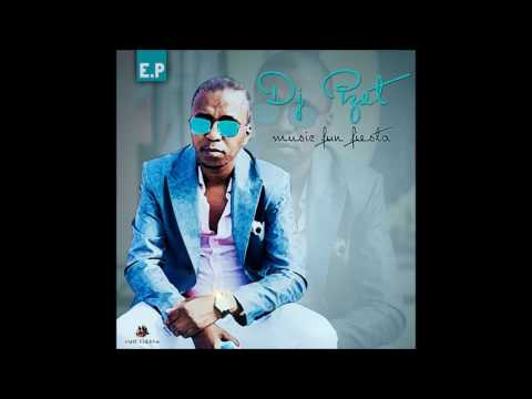 Dj Pzet - Vuma (feat.  M-Soul)