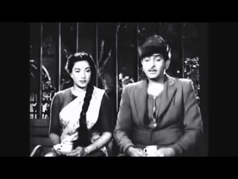 Shree 420 trailer- Rupali goyal