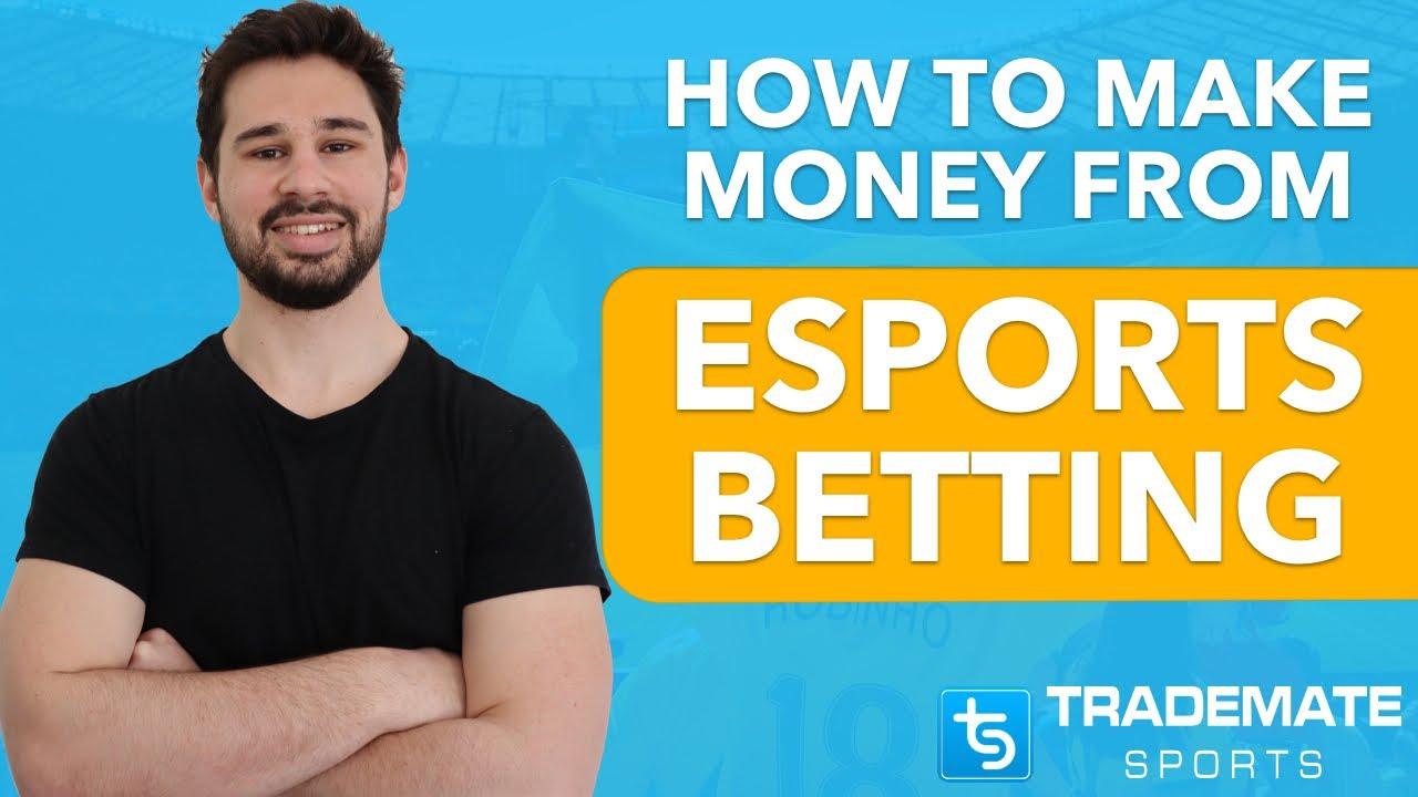 Moussaoui csgo betting sports betting arbitrage explained synonyms