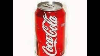 Coca Cola Sound DOWNLOAD IN DESCRIPTION ( cant add the sound to video)
