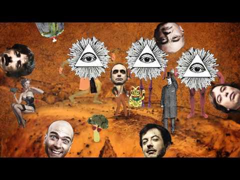 Elio e Le Storie Tese: Dannati Forever - Videoclip Ufficiale Sanremo 2013