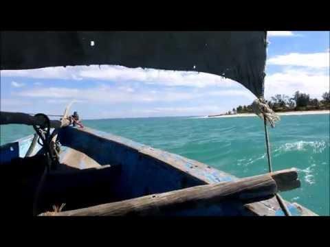 Arquipélago das Quirimbas thumbnail