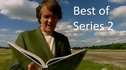 Best Of Top Gear - Series 2 (2003)