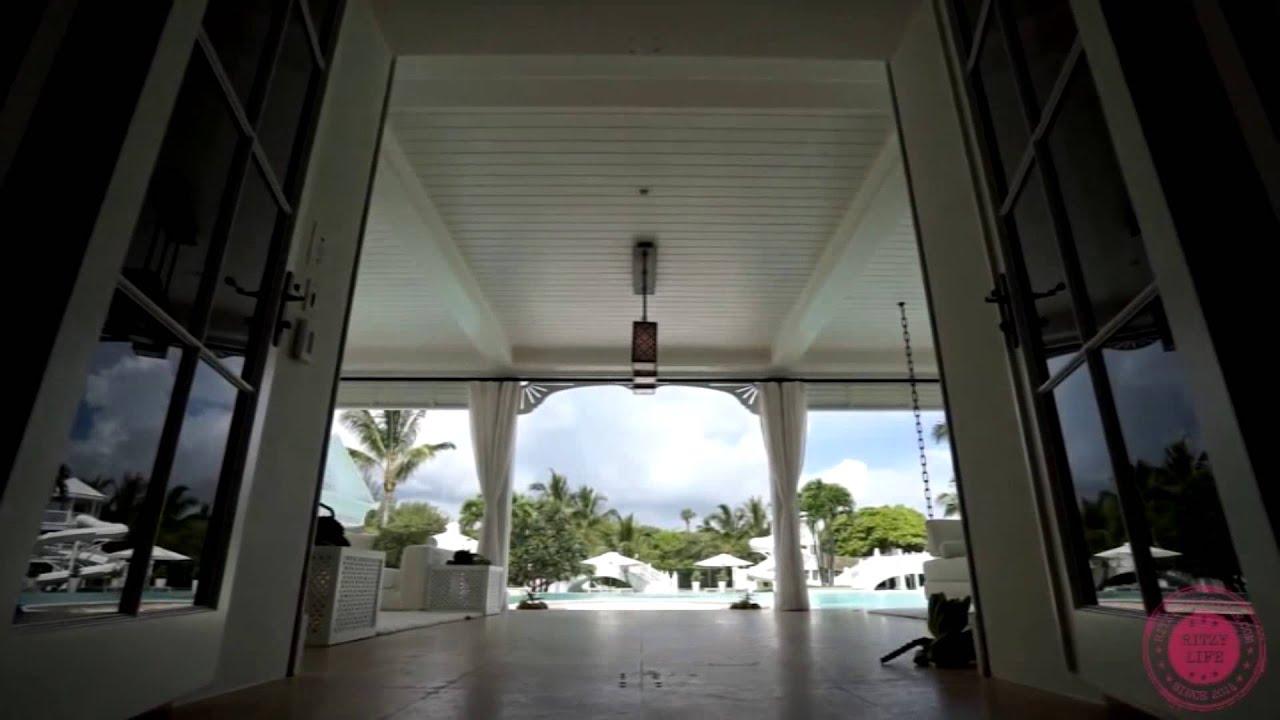 Celine dion puts her jupiter island home up for sale for Celine dion jupiter island home for sale