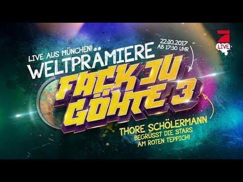 fack-ju-gÖhte-3-livestream-weltpremiere