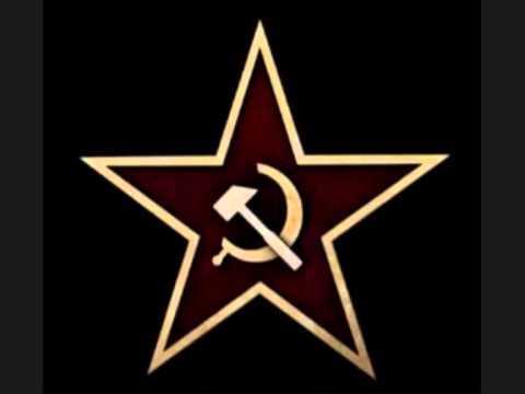Official Spetsnaz Logo MW2 Spetsnaz th...
