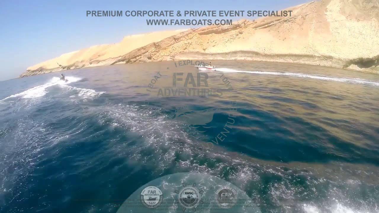 Karachi Beach HUTS, Resorts, Beach Event Organizers and