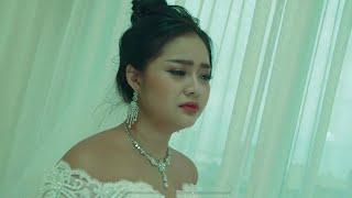 ទុកអូនចោលយូម្លេះ - សោភា ទេពី [OFFICIAL MV] Sorphea Tepy Official