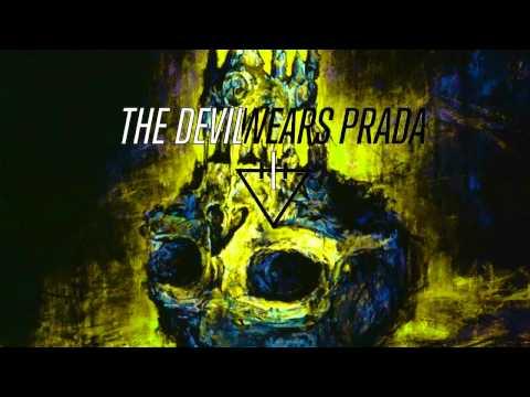 The Devil Wears Prada - Born To Lose [Instrumental Version] HD