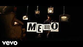 Gio Bermejo - MEMO